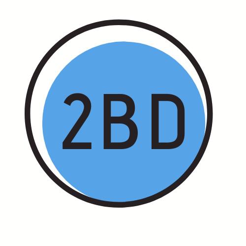 2bd.png