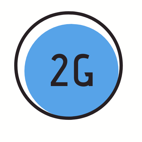2g.png