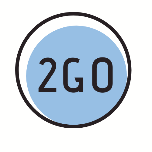 2go.png