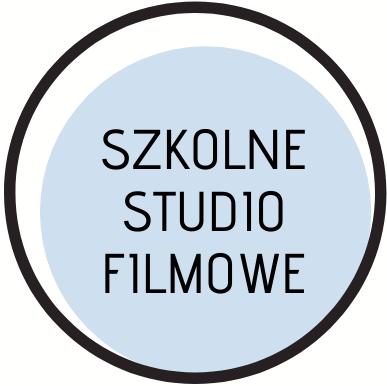 studio-film.png