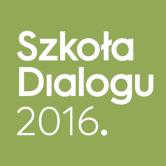 szkoła dialogu 2016