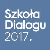 szkoła dialogu 2017