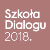 szkoła dialogu 2018