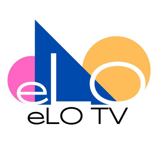 eLO eLO TV