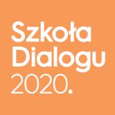 szk-dialogu2020.jpg